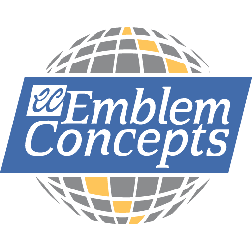 cropped-EC-Site-Icon.png